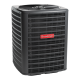 Goodman GSZ140241 14 Seer 2 Ton Heat Pump