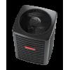 Goodman GSX140301 2.5 Ton 14 SEER AC Condenser