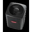 Goodman GSX140481 4 Ton 14 SEER AC Condenser