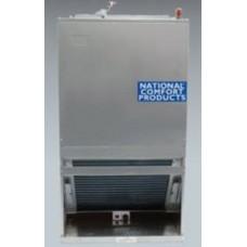 NCPAH24A 1.5-2 Ton Air Handler