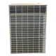 NHPA4243019 2 Ton Thru-the-wall Split System Heat Pump