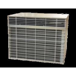 NCPE4244010 2 Ton Thru-the-wall Split System Condensing Unit