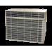 NCPE4304010 2.5 Ton Thru-the-wall Split System Condensing Unit