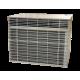 NCPE4184010 1.5 Ton Thru-the-wall Split System Condensing Unit