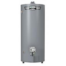 AO Smith FCG-75NG 75 Gallon Gas Water Heater