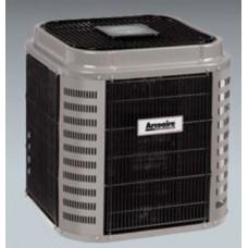 ICP HCH624GKA 16 SEER Heat Pump R-410A 2 Tons 2 Stage
