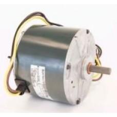Carrier HC37GE210 Condenser Fan Motor