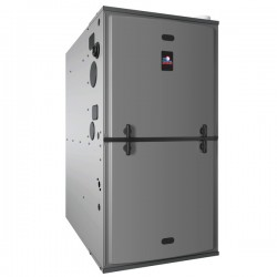 Thermal Zone TZ80MDP100C50SA  Two Stage 80% Gas Furnace - 80,000 BTU