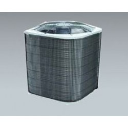 ICP R4H4 Series 14 SEER Heat Pump R-410A 1.5 Ton to 5 Ton