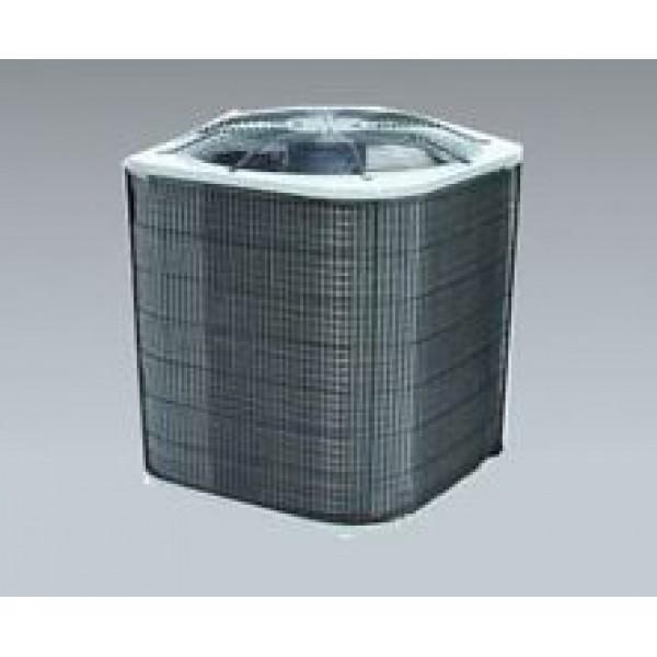 ICP R4H4 Series 14 SEER Heat Pump R-410A 1.5 Ton to 5 Ton