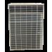 NCPE4303010 2.5 Ton Thru-the-wall Split System Condensing Unit