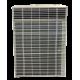 NCPE4183010 1.5 Ton Thru-the-wall Split System Condensing Unit