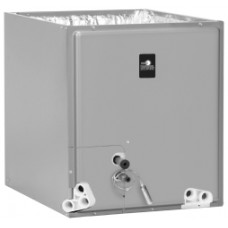 Thermal Zone TCFLHM3621CC 2.5 to 3 Ton Multi-Position Cased Coil