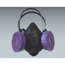 NSDR Dust Mask