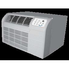 Sea Breeze STW412HPZRB Through Wall Unit 12,000 BTU Heat Pump/Cool