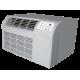 Sea Breeze STW48AYRE Through Wall Unit 8,000 BTU Air Conditioner