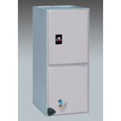 Thermal Zone TZHSL Series Multi Position R410A Air Handler 1.5 Ton to 5 Ton