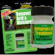 QwikShot QT2501 Refrigerant and Oil Treatment - 1 Kit