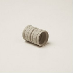 Rectorseal DHJ-16 Connector for Non-Insulated Drain Hose