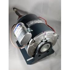 Spacepak 45W31RWG0792 Motor for ESP4860 Horizontal Air Handler