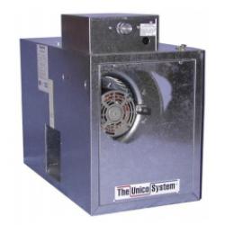 Unico M4860BL1EC2 Blower Module 4-5 Ton