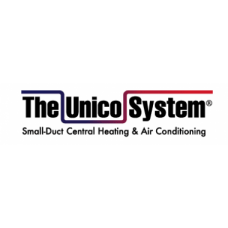 Unico A00790-K01 Replacement Coil for MC2430H