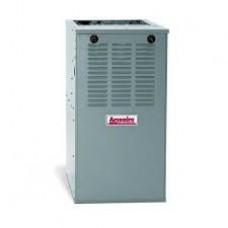 ICP N8MSN0902116A Gas Furnace 80% 88K BTU