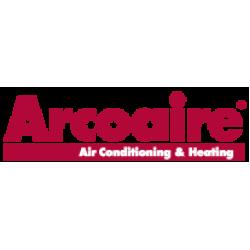 Arcoaire EHK210B 10kw Electric Heater