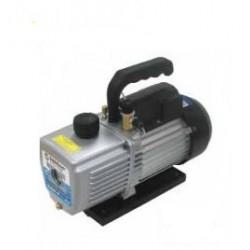 NRP GVP3 3 CFM Vacuum Pump 110/115V