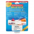 Safe-T-Switch - SS610E For ductless mini splits