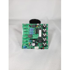Spacepak 45W11RWG080601 EVO Control Board