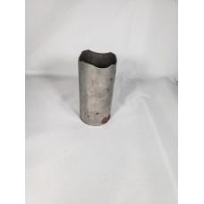 Spacepak SPC-71 Hole Cutters for Fiberboard