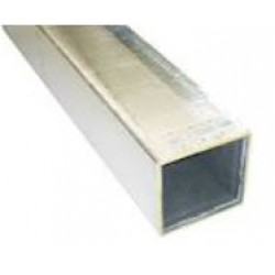 Spacepak Plenum Duct for Fiberboard BM-3001 - 1 quantity