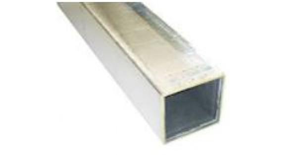 Spacepak Plenum Duct For Fiberboard Bm 3001 6 Quantity