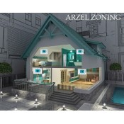 Arzel