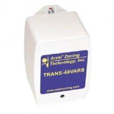 Arzel TRANS40VARS 40amp Transformer