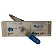 Arzel Balance Pro Dampers