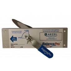 Arzel STK-BALR Balance Pro Adjustable Balancing Damper