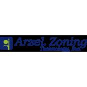 Arzel Zoning Accessories