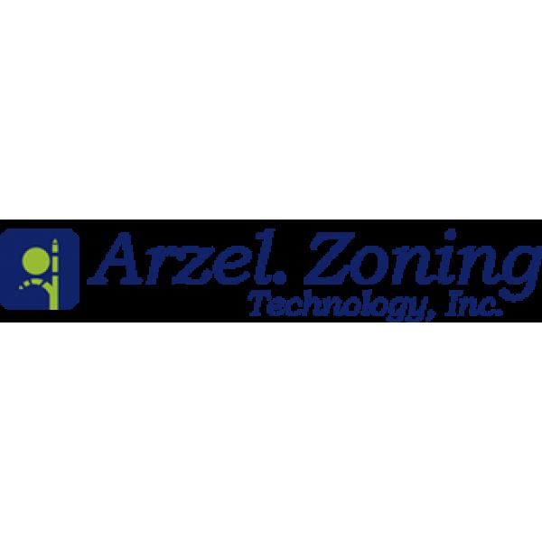 Arzel BYP-00KIT Field Installed Auto Bypass Kit