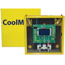 Arzel PANCOOL-M CoolMizer Panel
