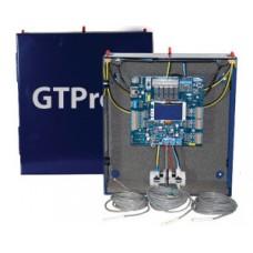 Arzel GTPro Panel