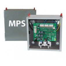 Arzel PAN-00202MP MPS Panel with Mod Bypass Port