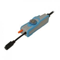 Blue Diamond MicroBlue X85003 Condensate Pump W/ Reservoir 110-230V 1.3 GPH
