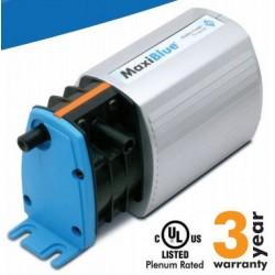 Blue Diamond MaxiBlue X87721 Condensate Pump W/ Reservoir 208-230V 3.7 GPH