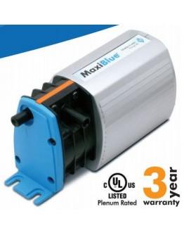 Blue Diamond MaxiBlue X87711 Condensate Pump W/ Reservoir 110V 3.7 GPH