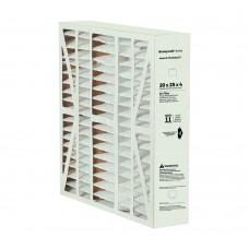 Honeywell MERV 11 AMP Replacement Filter 16 x 25 x 4