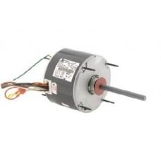 US Motor Condenser Fan Motor