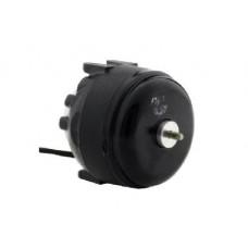 Unit Bearing Fan Motor - Electrical Motors & Specialties
