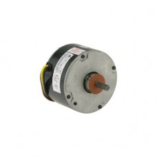 Replacement for Carrier Condenser Fan Motor